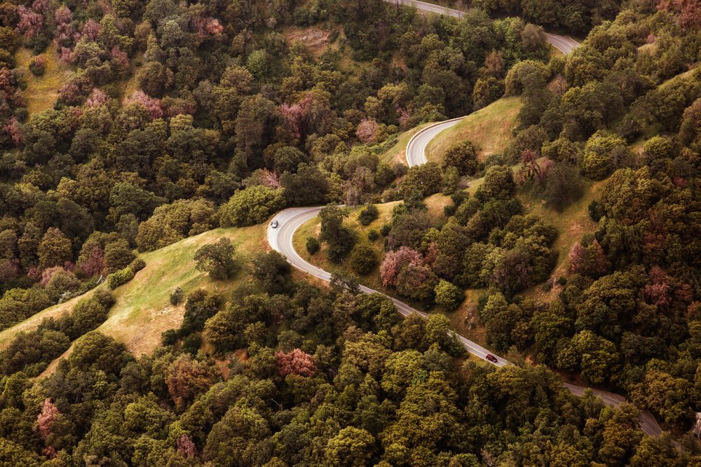 autumn-bird-s-eye-view-cars-104336.jpg