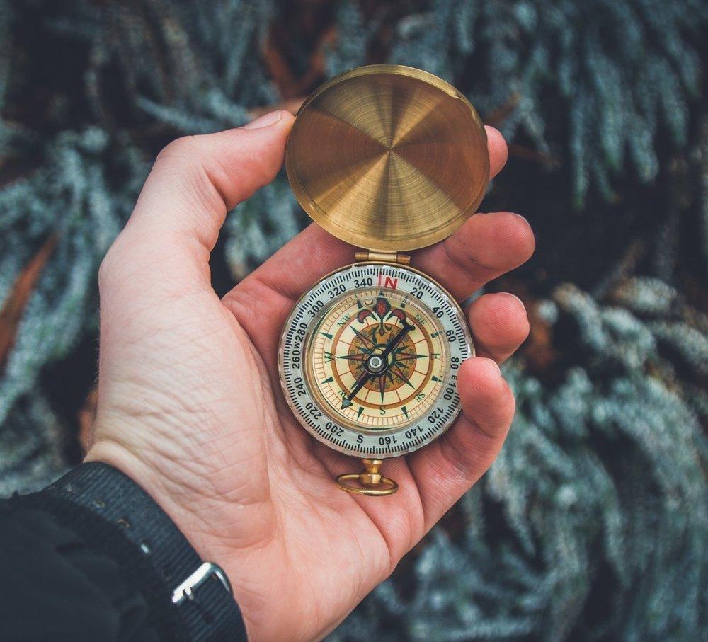 close-up-compass-gold-841286.jpg