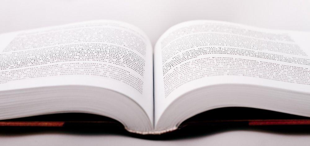 blur-book-close-up-159697.jpg