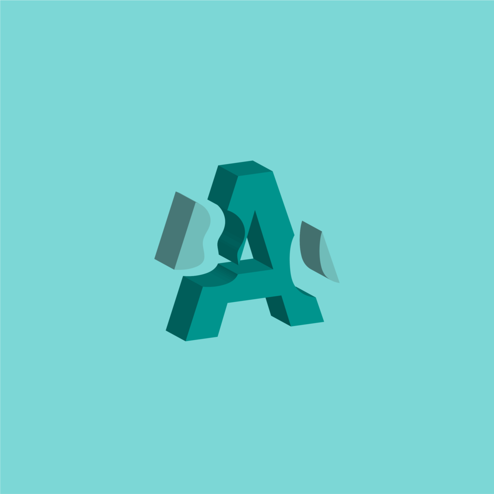 Digitally Manipualed Alphabets-01.png