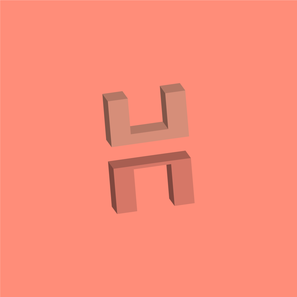 Digitally Manipualed Alphabets-08.png