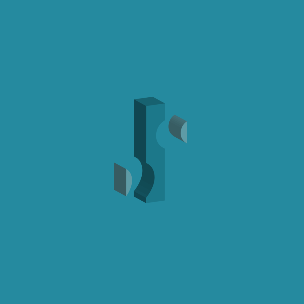 Digitally Manipualed Alphabets-09.png