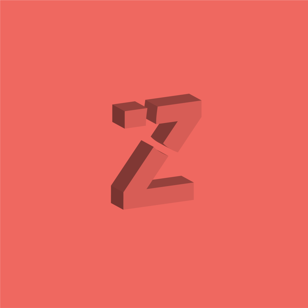 Digitally Manipualed Alphabets-26.png