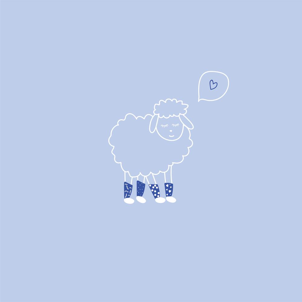 OrElse_Illustration-09.png