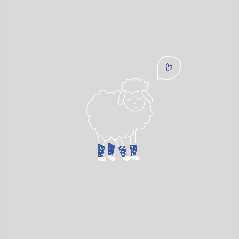 OrElse_Illustration-10.png