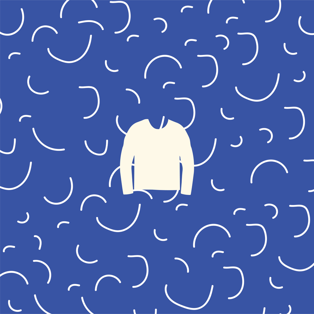 OrElse_Illustration-16.png