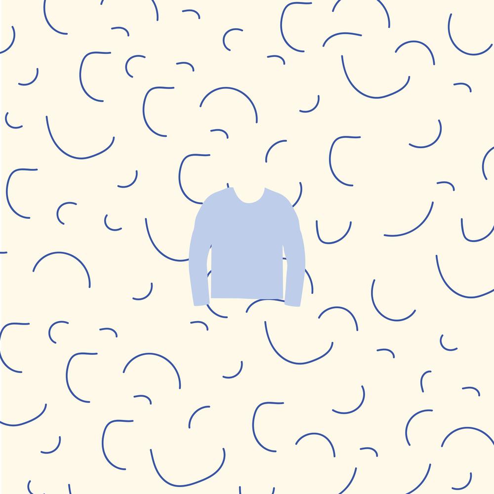OrElse_Illustration-17.png