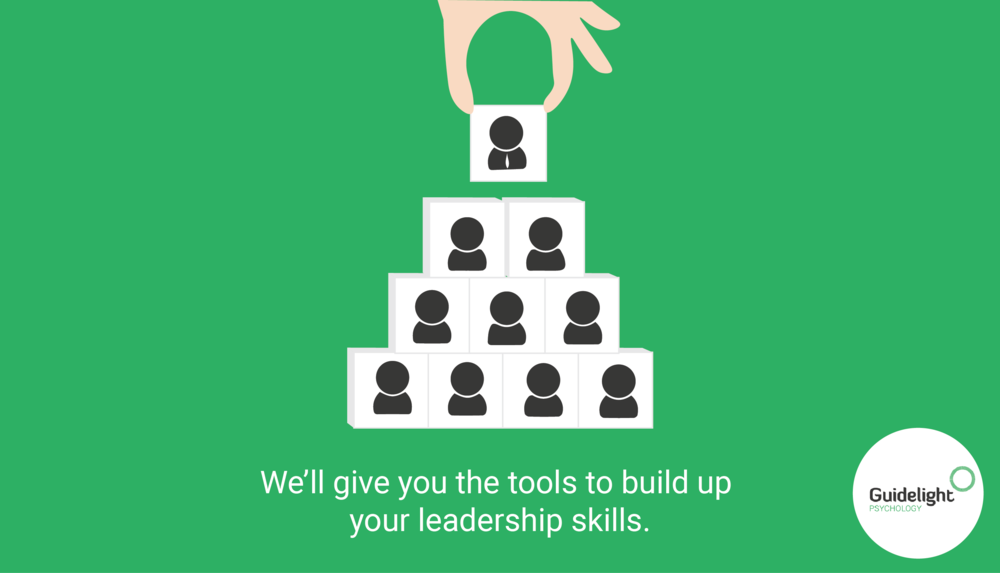GuidelightLeadershipCampaign-01.png