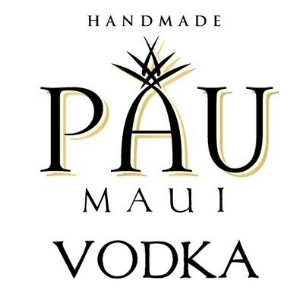 Pau Maui vodka.jpg