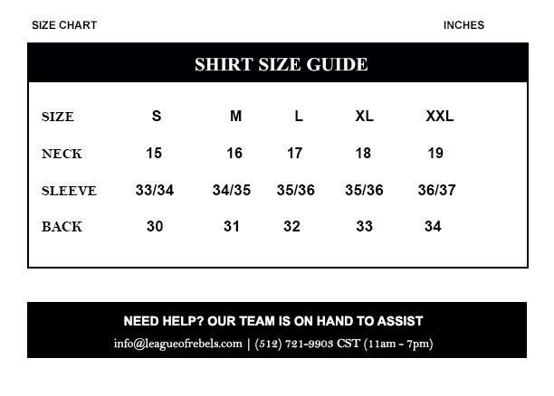 Shirt Size Chart.jpg