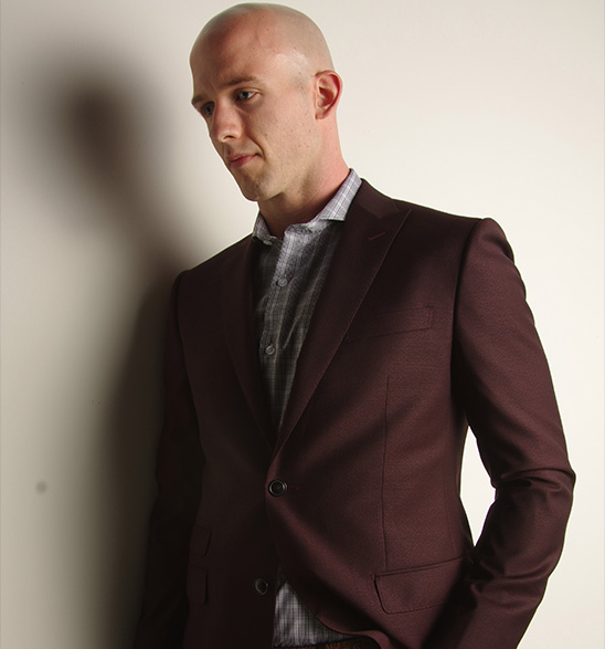 Custom+Tailor-Made+Suit.jpeg