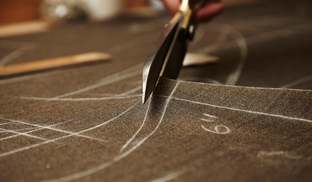 bespoke-suits-cutting.jpg