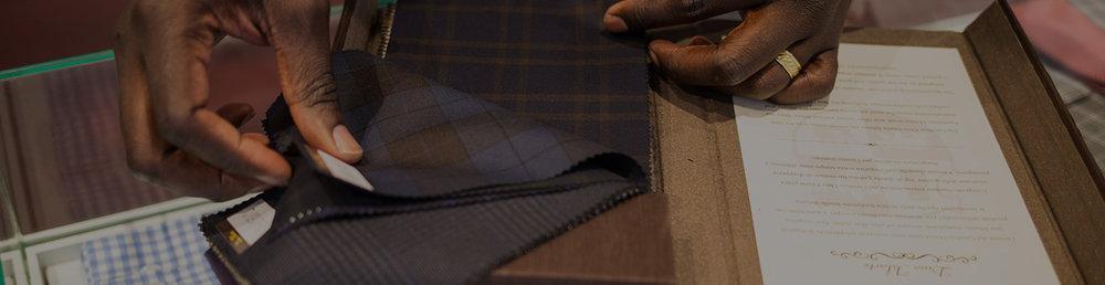 Custom+Suits+Banner.jpeg