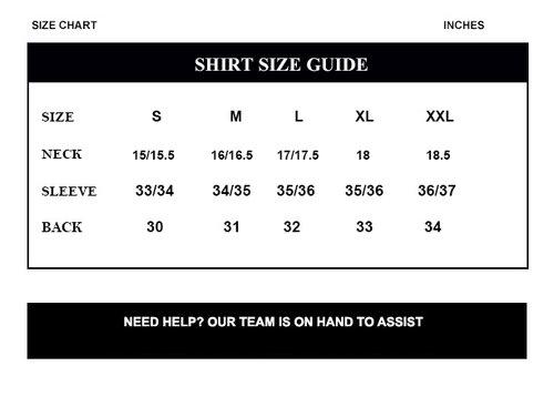 Shirt-Size-Chart_opt-1.jpg