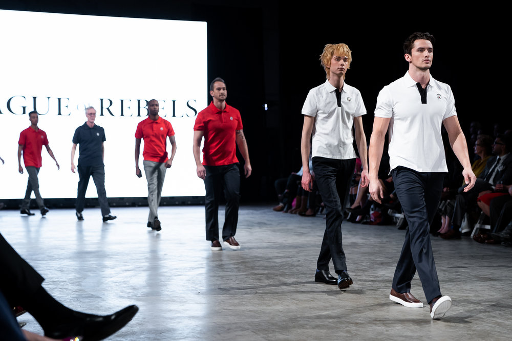 Austin Fashion Week Day 2 League of Rebels by Linn Images-6.jpg