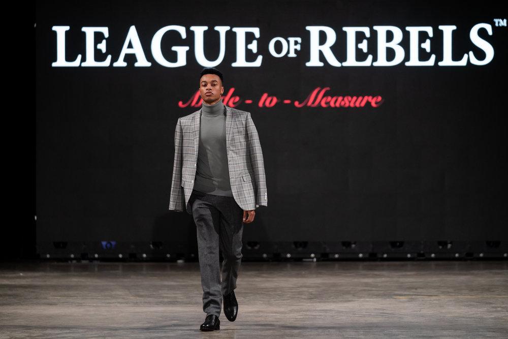 Austin Fashion Week Day 2 League of Rebels - MTM by Linn Images-1.jpg