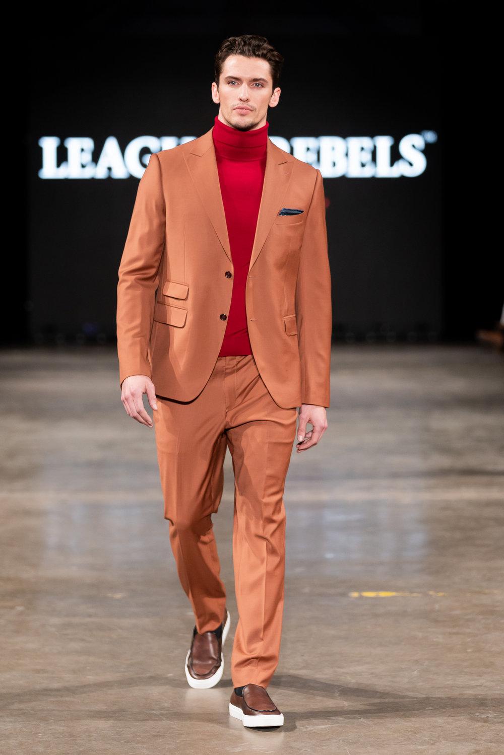 Austin Fashion Week Day 2 League of Rebels - MTM by Linn Images-9.jpg