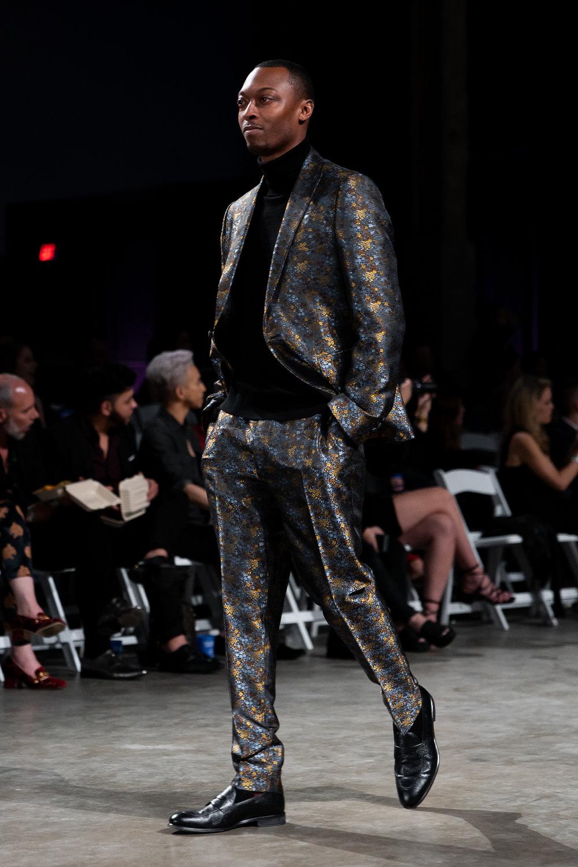 Austin Fashion Week Day 2 League of Rebels - MTM by Linn Images-44.jpg