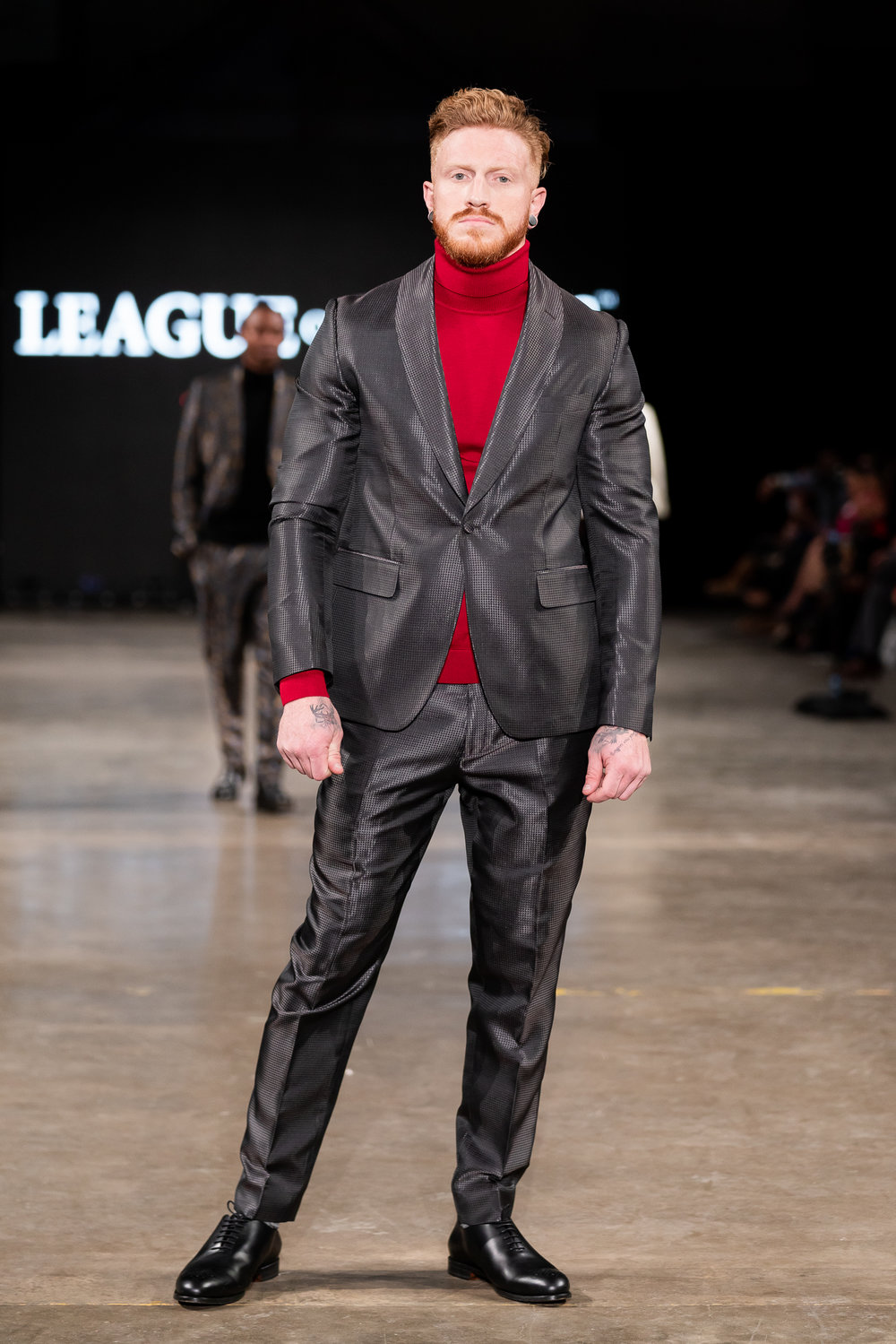 Austin Fashion Week Day 2 League of Rebels - MTM by Linn Images-43.jpg