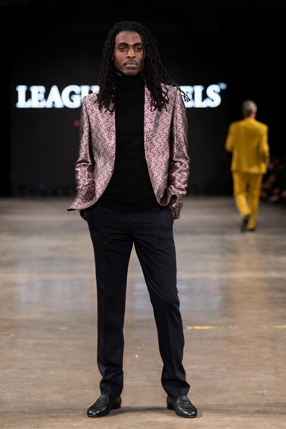 Austin Fashion Week Day 2 League of Rebels - MTM by Linn Images-33.jpg
