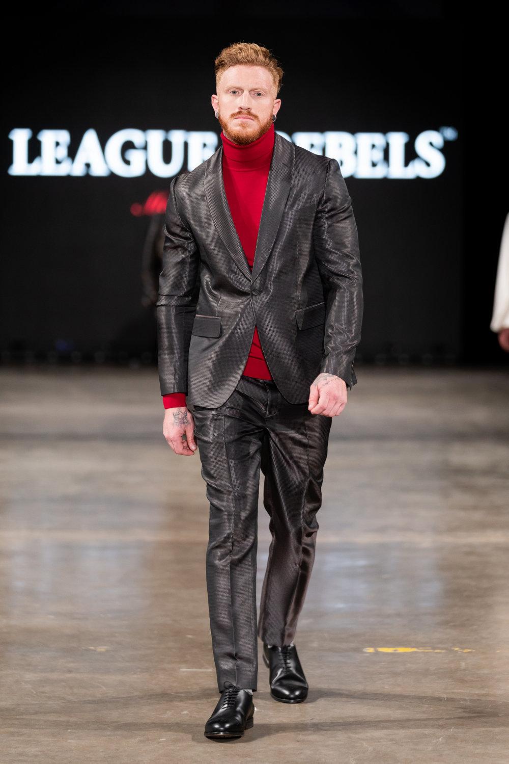 Austin Fashion Week Day 2 League of Rebels - MTM by Linn Images-41.jpg