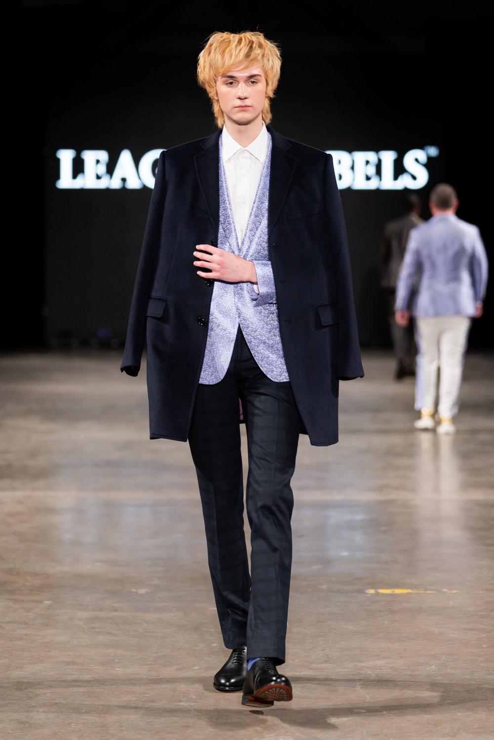 Austin Fashion Week Day 2 League of Rebels - MTM by Linn Images-56.jpg