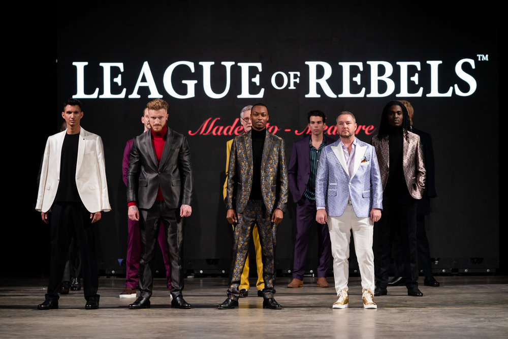 Austin Fashion Week Day 2 League of Rebels - MTM by Linn Images-75.jpg