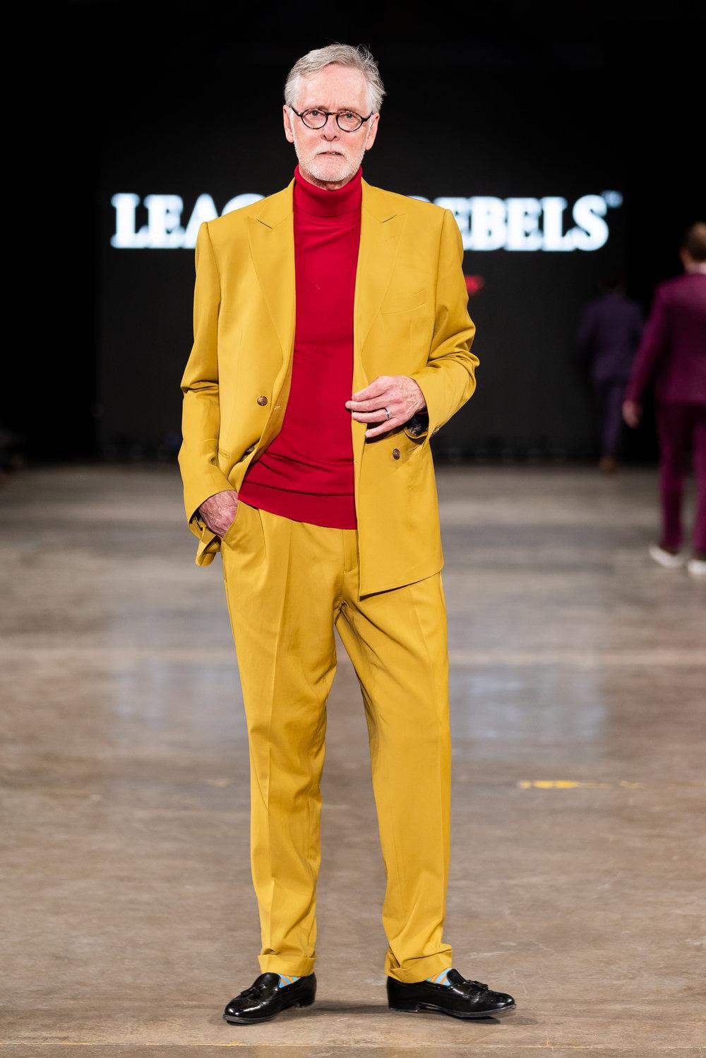 Austin Fashion Week Day 2 League of Rebels - MTM by Linn Images-29.jpg