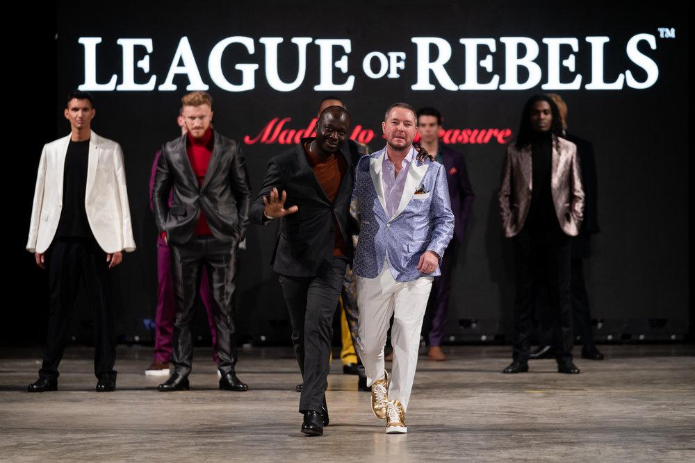 Austin Fashion Week Day 2 League of Rebels - MTM by Linn Images-77.jpg