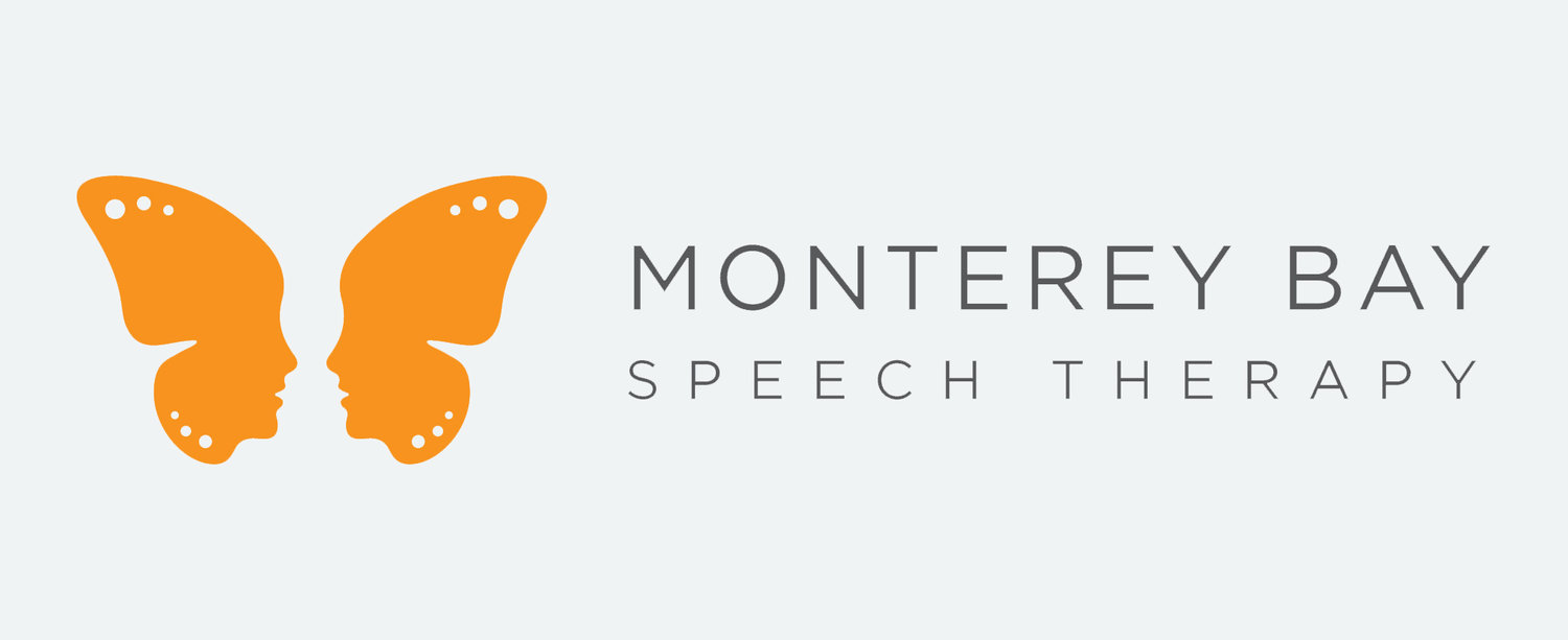 Monterey Bay Speech Therapy