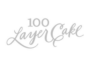 100 Layer Cake-2.jpg