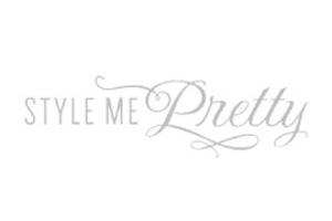 Style Me Pretty-2.jpg