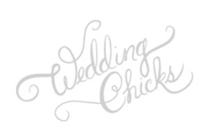 Wedding Chicks-2.jpg