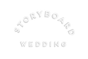 StoryboardWedding-2.jpg
