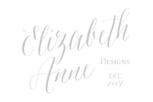 Elizabeth Anne Designs-2.jpg
