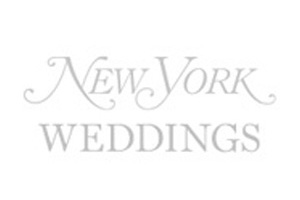 New York Weddings-2.jpg