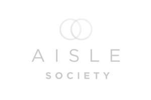 Aisle Society-2.jpg