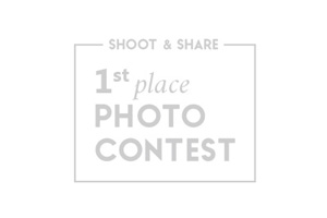 Shoot and Share Contest-2.jpg