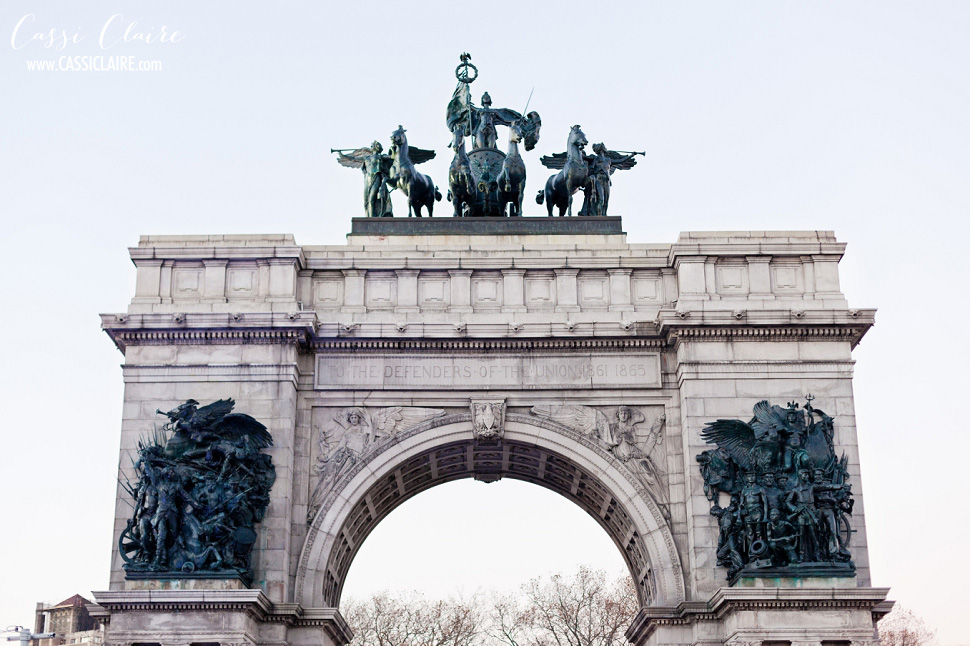 Prospect-Park-Grand-Army-Plaza_Cassi-Claire_01.jpg