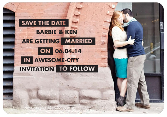 Wedding-Paper-Divas-Save-the-Date_CassiClaire_01.jpg