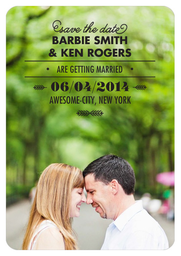 Wedding-Paper-Divas-Save-the-Date_CassiClaire_03.jpg