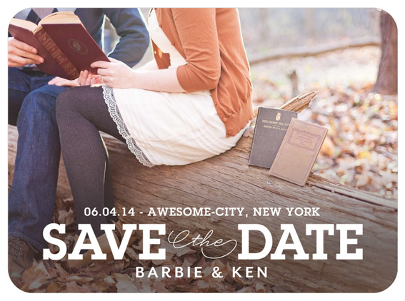 Wedding-Paper-Divas-Save-the-Date_CassiClaire_04.jpg