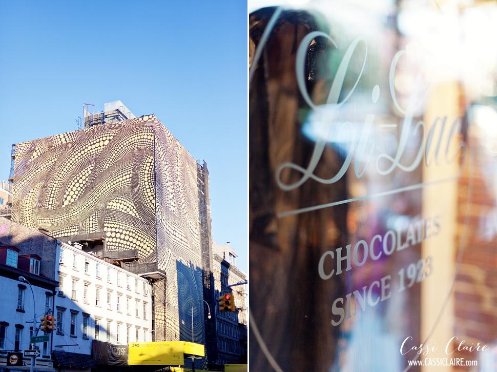 Chocolate-Tour__0003.jpg