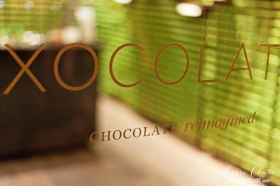 Chocolate-Tour__0020.jpg