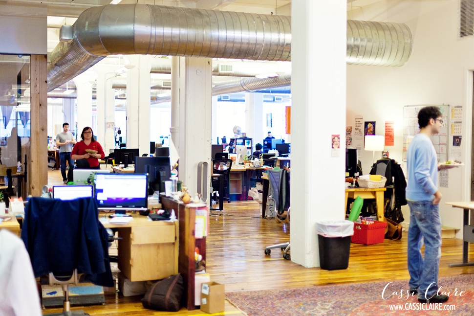 Etsy-Headquarters-Brooklyn_0006.jpg