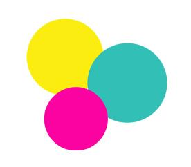 TIL-2-Colors-1-3.jpg