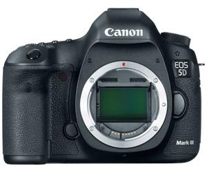 Canon-5DMIII-300px.jpg