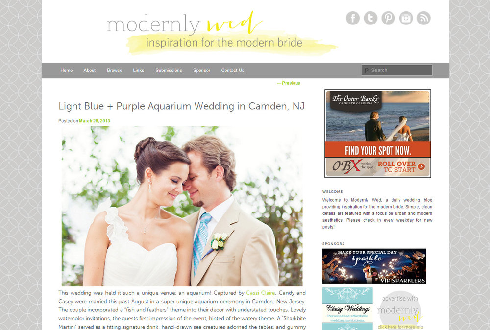 Modernly-Wed-Aquarium-Wedding.jpg