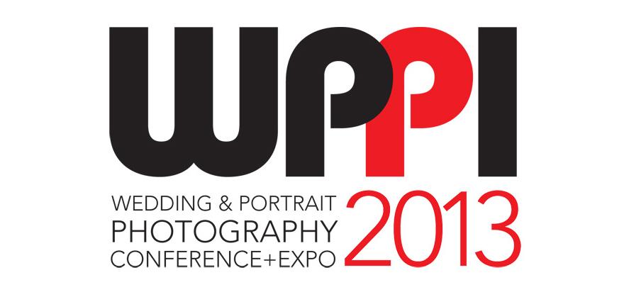 WPPI_2013.jpg