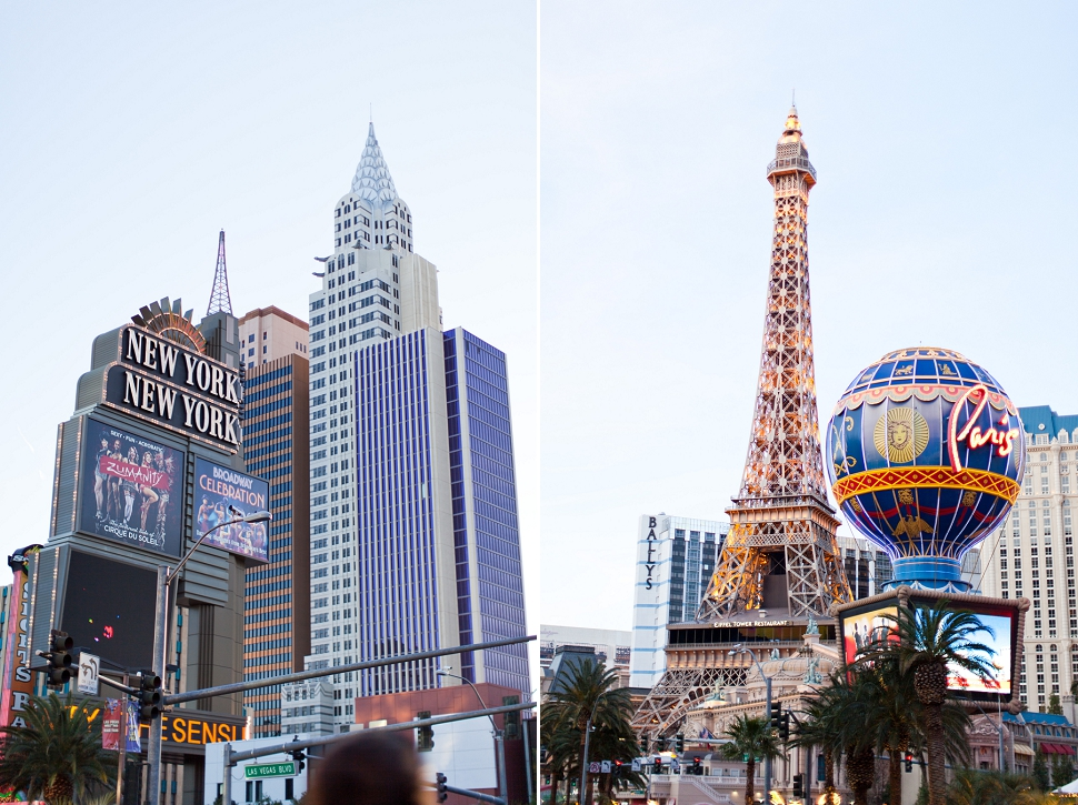 Vegas_0004.jpg